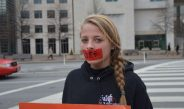 Pro-life women say they were overlooked by Netflix documentary 'Reversing Roe'