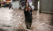 Mexican bishops call for solidarity with flood victims in Sinaloa