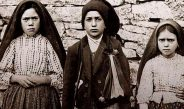 Santuario de Fátima recuerda 101 años de la muerte de uno de los santos pastorcitos